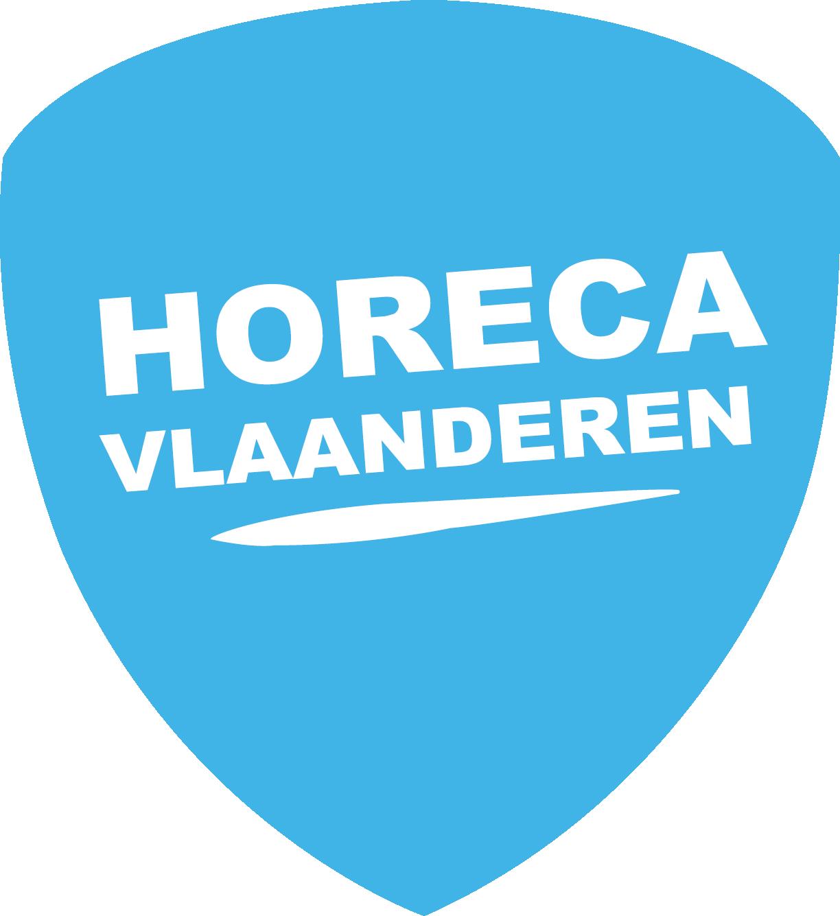 Horeca Vlaanderen Meetjesland